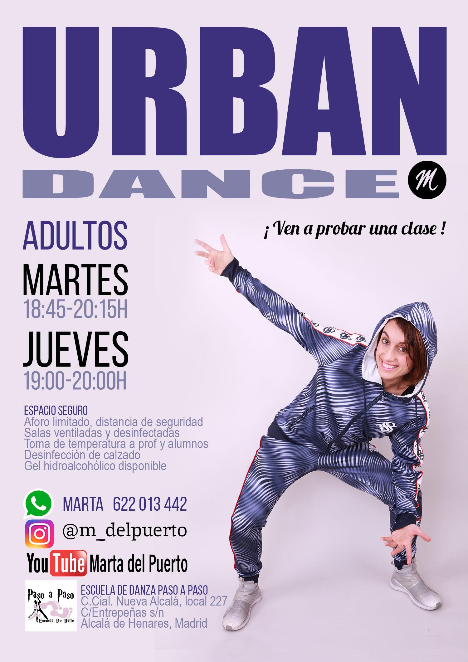 cartel-clases-danza-urbana-2021
